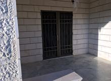 Tabarboor apartment for rent with 3 rooms