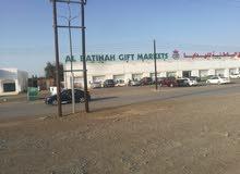 محلات ف البدايه ع شارع العام موقع جدا ممتاز منطقه حيويه