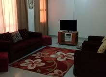 Rehab City apartment is up for rent - Cairo