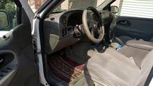 2007 Chevrolet TrailBlazer for sale in Central Governorate