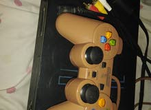 Playstation 2  for sale. Limited time offer