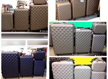 New Travel Bags for sale in Muscat
