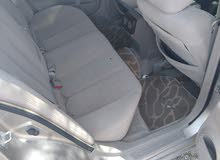 Beige Nissan Altima 2005 for sale