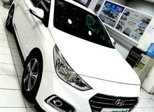2020 Hyundai in Central Governorate