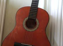 جيتار كلاسيكي اصلي  guitar classic