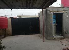 بيت في الجبيله مساحه 200 متر