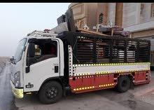 نقل العفش المنزلي والمكتبي داخل وخارج الرياض فك وتركيب