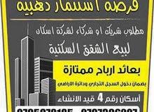Best property you can find! villa house for sale in Al Zarqa Al Jadeedeh neighborhood