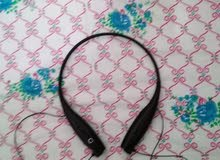 for sale Used Headset