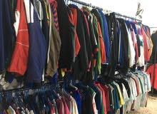 شروه ملابس باله مستعمله للبيع بسعر مغري