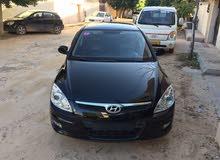 Best price! Hyundai i30 2007 for sale