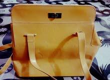 حقائب نساء