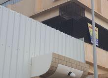 عمارة للبيع حي ام سرار خميس مشيط -قريب من كل الخدمات