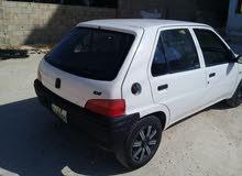 Used 1999 106