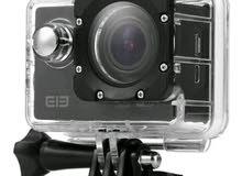 افضل كاميرا 4k مع الاكسسوارات