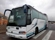 A Used Bus at a very special price is up for sale