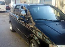 2000 Hyundai Trajet for sale