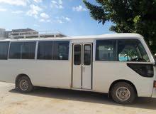 mini bus toyouta