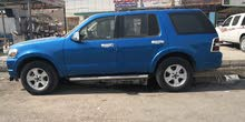 Available for sale! 150,000 - 159,999 km mileage Ford Explorer 2010