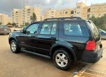 Best price! Ford Explorer 2005 for sale
