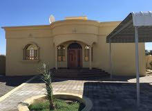 excellent finishing palace for sale in Saham city - All Saham