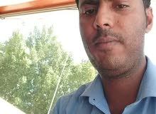 كمال عبدالقادر هزاع محمد مهندس اتصالات(الياف ضوئية) وشبكات حاسوب