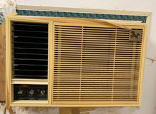 مكيف هواء  Air conditioning 1