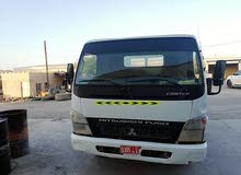 Mitsubishi Canter car for sale 2015 in Bahla city