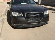 Chrysler 300C 2016 For Sale