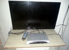 Sony 32 inch TV for sale