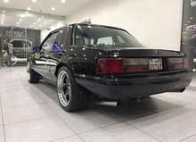 للبيع Lx موديل 1993