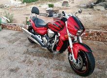 Used Suzuki of mileage 1 - 9,999 km for sale