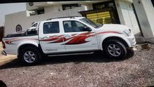 Automatic Hyundai 2005 for sale - Used - Baghdad city