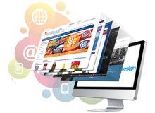 Offer for Web Design