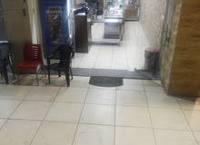 محل تجاري الايجار