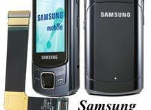 مطلوب كابل شاشة Samsung C6112