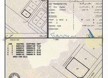 مدينه النهضه 7/1 على شارع رئيسي ف المخطط وكورنر وبسعر مغري سارع بالحجز