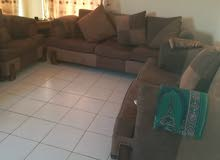 excellent finishing apartment for rent in Aqaba city - Al Sakaneyeh (6)