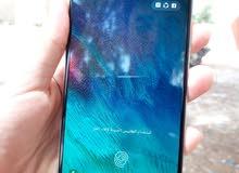 هاتفA50