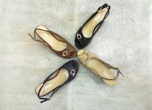 حذاء طبي