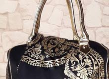 a Hand Bags in Tripoli is available for sale
