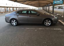 Used 2010 Chevrolet Malibu for sale at best price