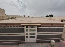 خيمة ملكية للبيع مجلس بيت شعر خيمة ثابتة