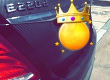 مرحبا تأجير سيارات في مملكة مغربية افضل اسعار و افضل سيارات