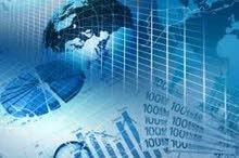 اعداد دراسات الجدوى الاقتصادية و خطط العمل