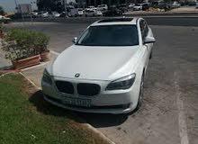 سيارات حديثه للايجار 0776315353