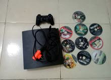 Used Playstation 3 device for sale at a reasonable price