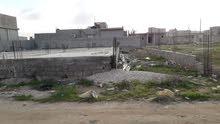 قطعة ارض الرابش القديم