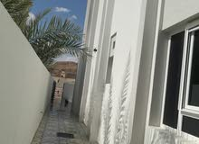 1 rooms  Villa for sale in Muscat city All Muscat