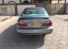 مكسيما 2006 للبيع